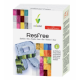 RESFREE 18 STICKS, Novadiet. Resfriados
