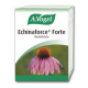 ECHINAFORCE FORTE 30 comprim. BIOFORCE. Equinacea A.VOGEL